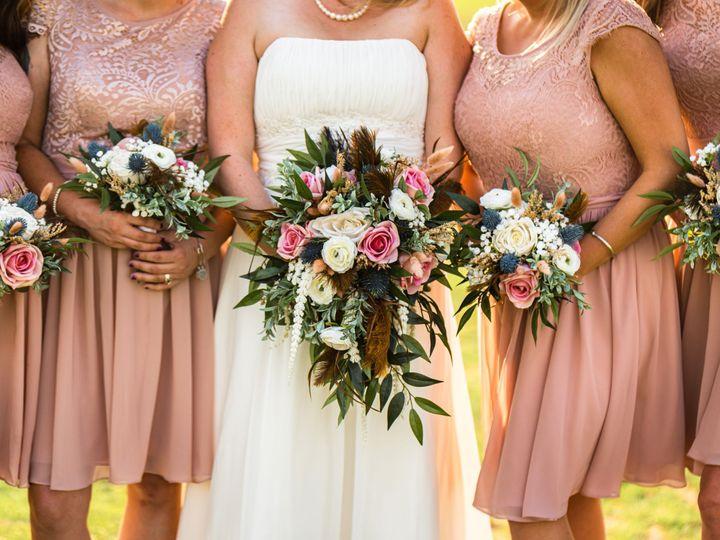 Tmx Jb1 20200815 00742 3 1 51 984540 160278573826683 Louisville, CO wedding florist