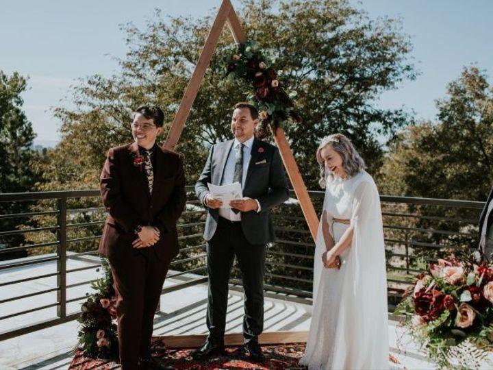Tmx Jenat Amanda 121 1 51 984540 159051031792869 Louisville, CO wedding florist