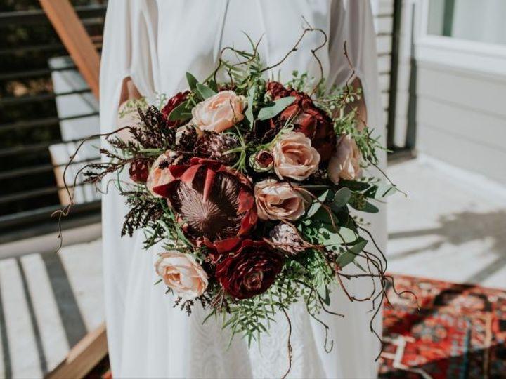 Tmx Jenat Amanda 216 1 51 984540 159051031896455 Louisville, CO wedding florist