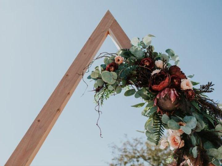 Tmx Jenat Amanda 8 1 51 984540 159051031926884 Louisville, CO wedding florist