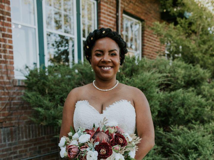 Tmx Jocelyn Stu Dovehouse 167 1 51 984540 160557063757900 Louisville, CO wedding florist