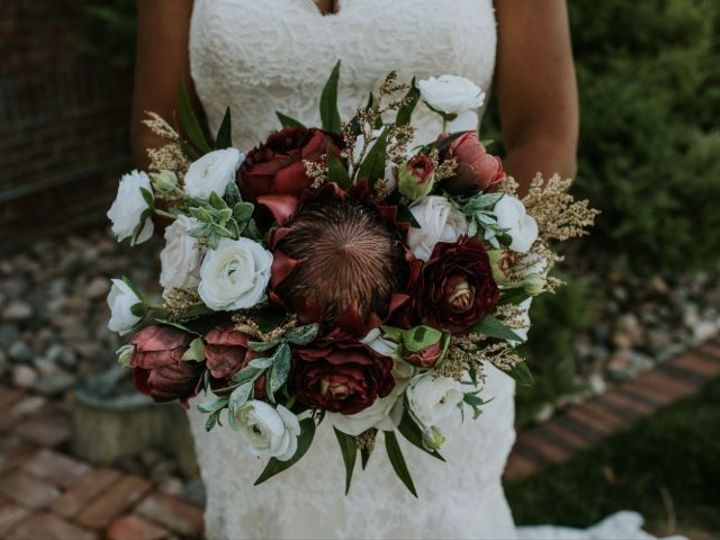 Tmx Jocelyn Stu Dovehouse 170 1 51 984540 159051031865023 Louisville, CO wedding florist
