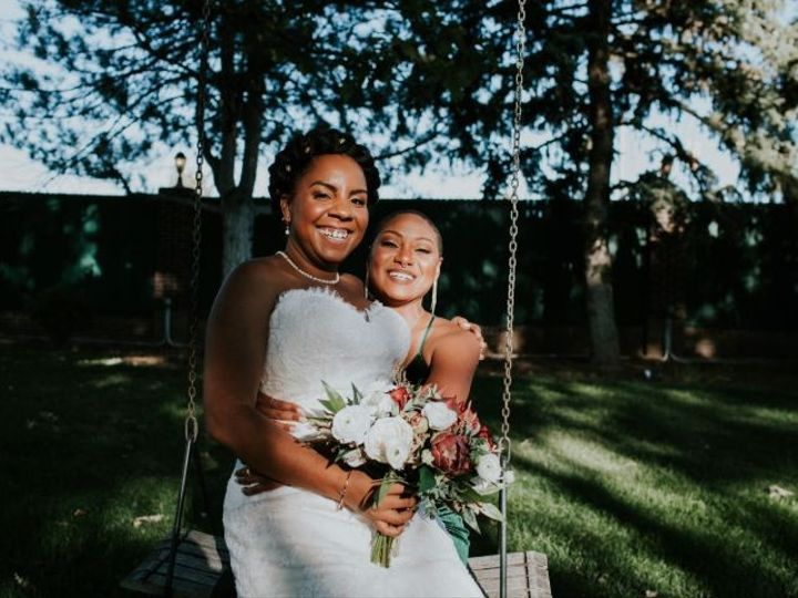 Tmx Jocelyn Stu Dovehouse 426 1 51 984540 159051031979096 Louisville, CO wedding florist