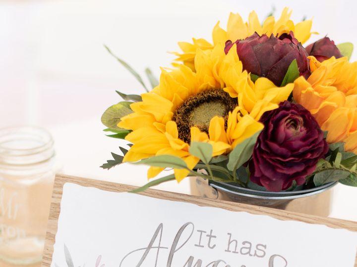 Tmx Karaandrew 1819 1 51 984540 160278573722464 Louisville, CO wedding florist