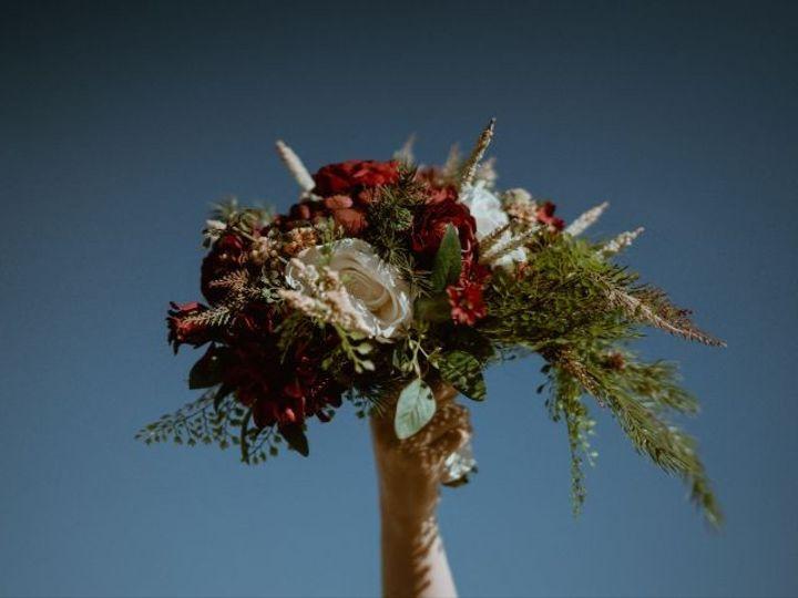 Tmx Kelsey Michael 189 1 51 984540 159051031949915 Louisville, CO wedding florist