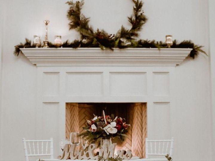Tmx Kelsey Michael 517 1 51 984540 159051031838936 Louisville, CO wedding florist