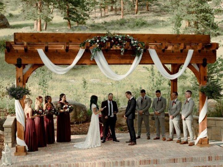 Tmx Kristin Brock Wedding 373 1 51 984540 159051032013944 Louisville, CO wedding florist