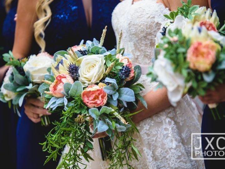 Tmx Kylexrachel Wed Color Web 0123 1 51 984540 159051031914991 Louisville, CO wedding florist