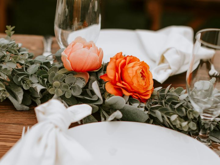 Tmx Laura And Brett Spring Creek Ranch Aspen Wedding Photographer59 1 51 984540 160278573726123 Louisville, CO wedding florist