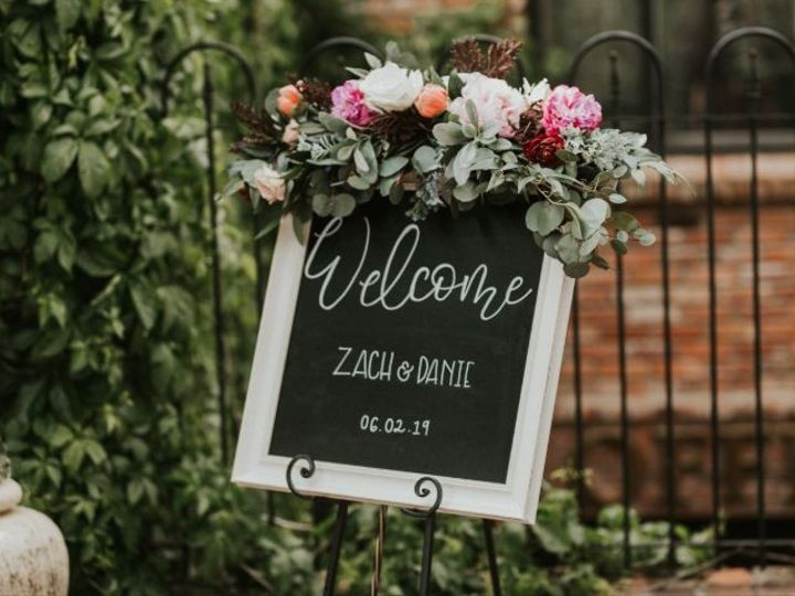 Tmx Lnp 2913 1 51 984540 159051031856152 Louisville, CO wedding florist
