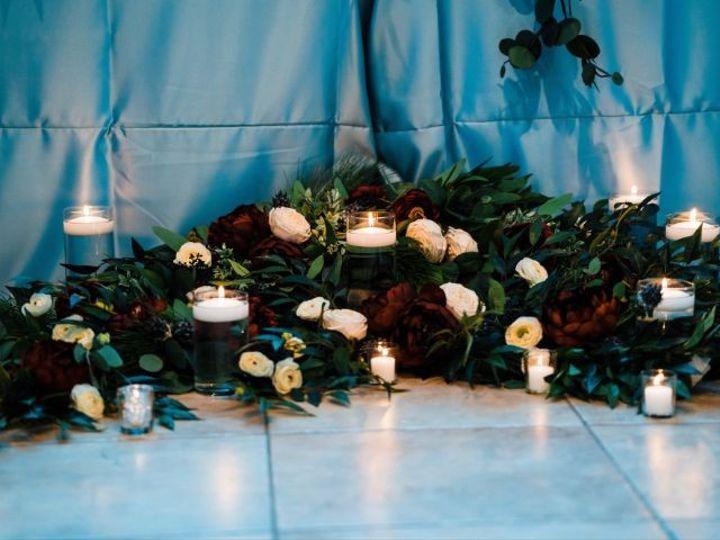 Tmx Lori Grayson Wedding Details Megoneillphotography 54 1 51 984540 159051031934229 Louisville, CO wedding florist