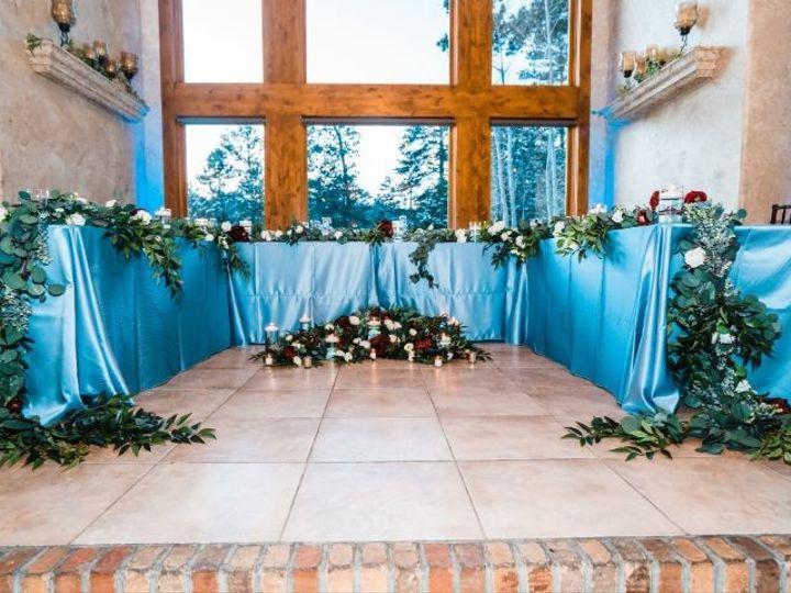 Tmx Lori Grayson Wedding Details Megoneillphotography 56 1 51 984540 159051031947602 Louisville, CO wedding florist