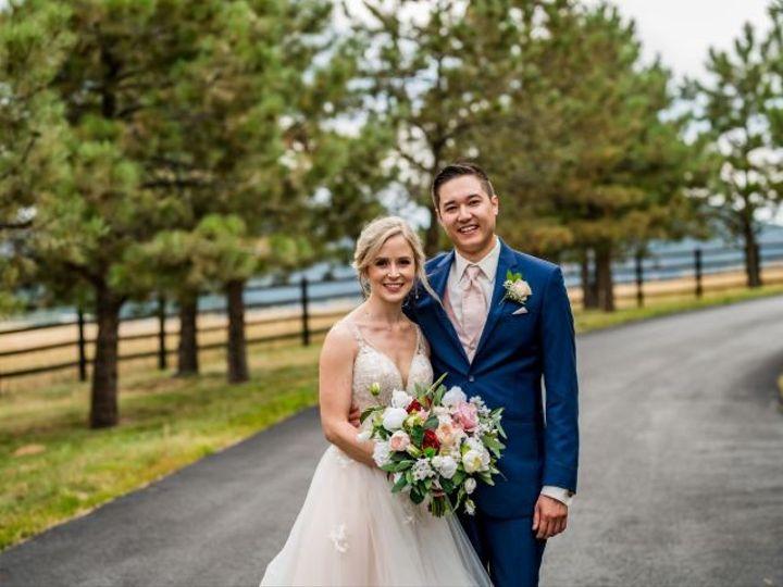 Tmx Ma 345 1 51 984540 159051032053229 Louisville, CO wedding florist