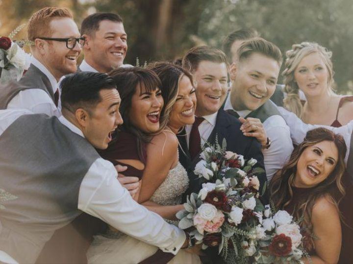 Tmx Marc Tiffani Wedding 482 1 51 984540 159051031950578 Louisville, CO wedding florist