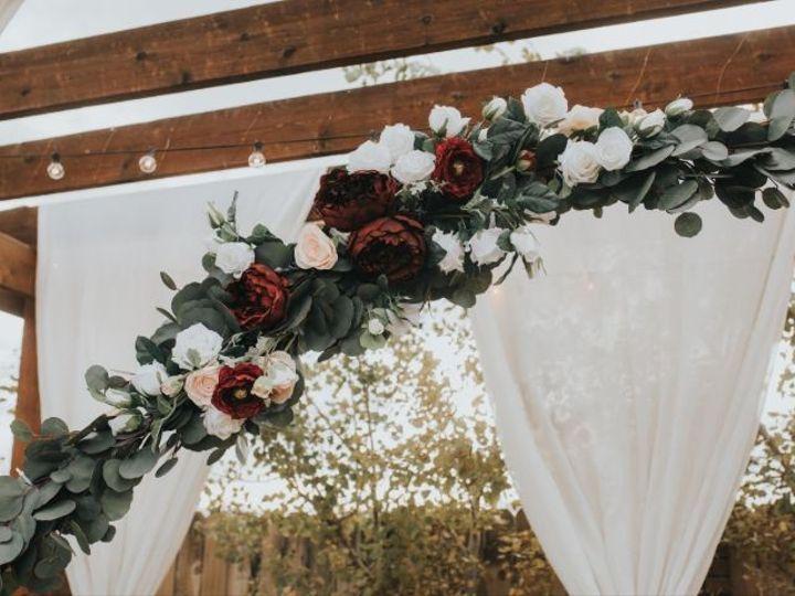 Tmx Marc Tiffani Wedding 636 1 51 984540 159051032065943 Louisville, CO wedding florist