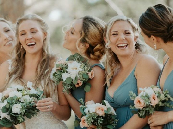 Tmx Meaghan Troy Boettcher Mansion Wedding Previews 47 1 51 984540 159051031977810 Louisville, CO wedding florist