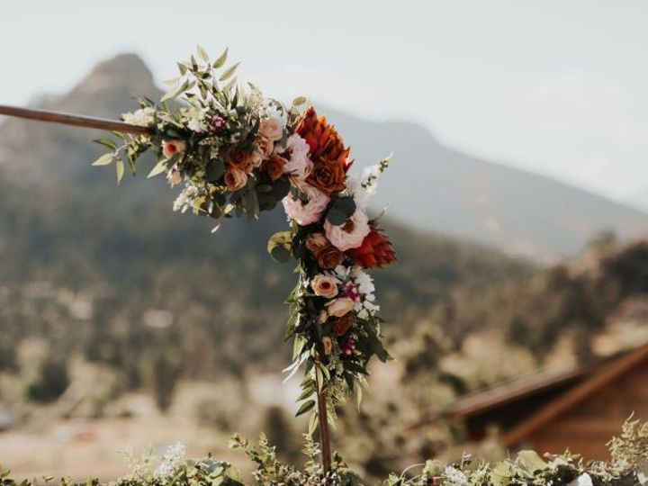 Tmx Megty 469 1 51 984540 159051032161494 Louisville, CO wedding florist