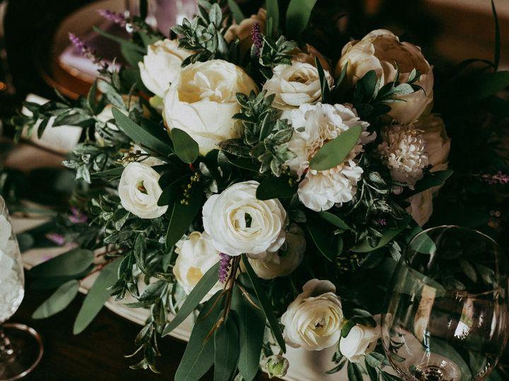 Tmx Meredithmichael 449 1 51 984540 160278573976391 Louisville, CO wedding florist
