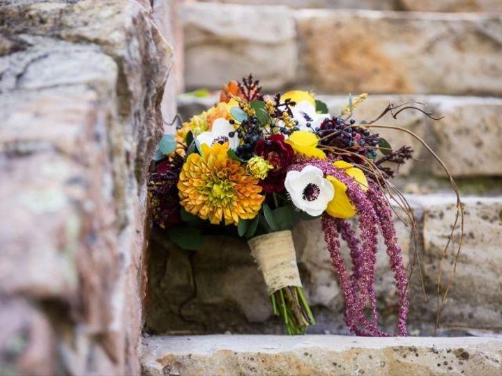 Tmx Michelleandbrandensweddingphotos 0106 1 51 984540 159051032092825 Louisville, CO wedding florist