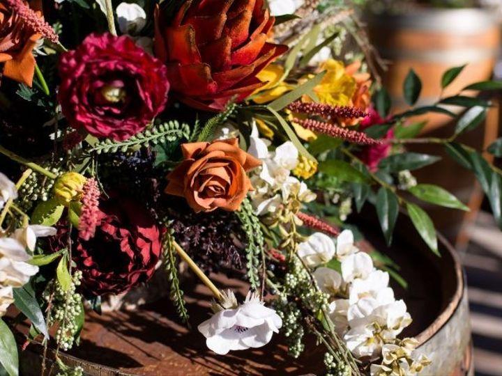 Tmx Michelleandbrandensweddingphotos 0456 1 51 984540 159051031963252 Louisville, CO wedding florist