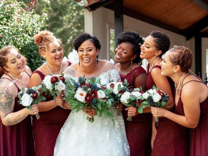 Tmx Mr0145 1 51 984540 159051032058058 Louisville, CO wedding florist