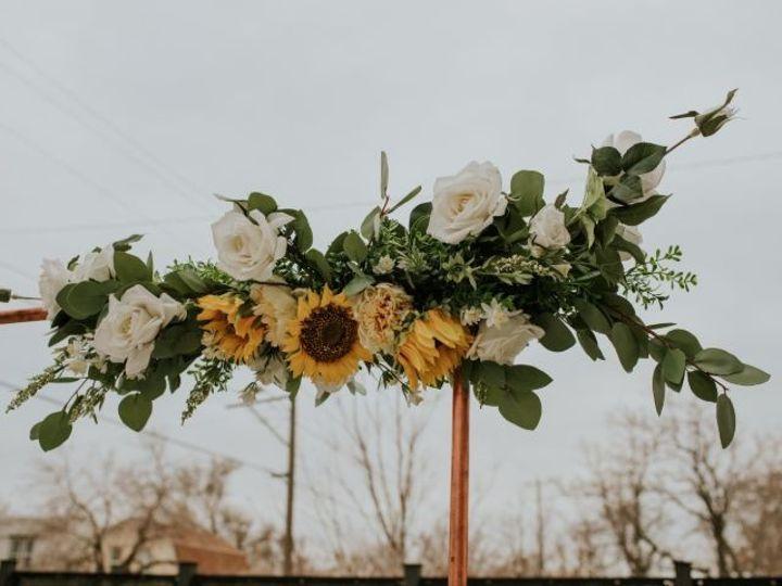 Tmx Nancy Dan 207 1 51 984540 159051032011450 Louisville, CO wedding florist