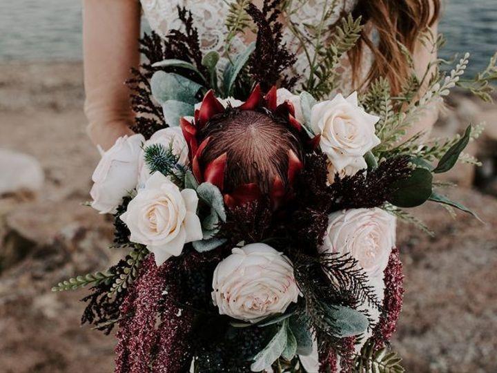 Tmx Nik Tani Wolf Den 598 Of 841 1 51 984540 159051032277166 Louisville, CO wedding florist