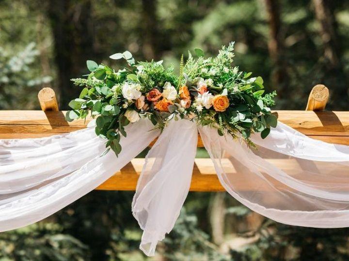 Tmx Pines At Genesee Wedding Photos Colorado Wedding Photographer 35 Websize 1 51 984540 159051032093188 Louisville, CO wedding florist
