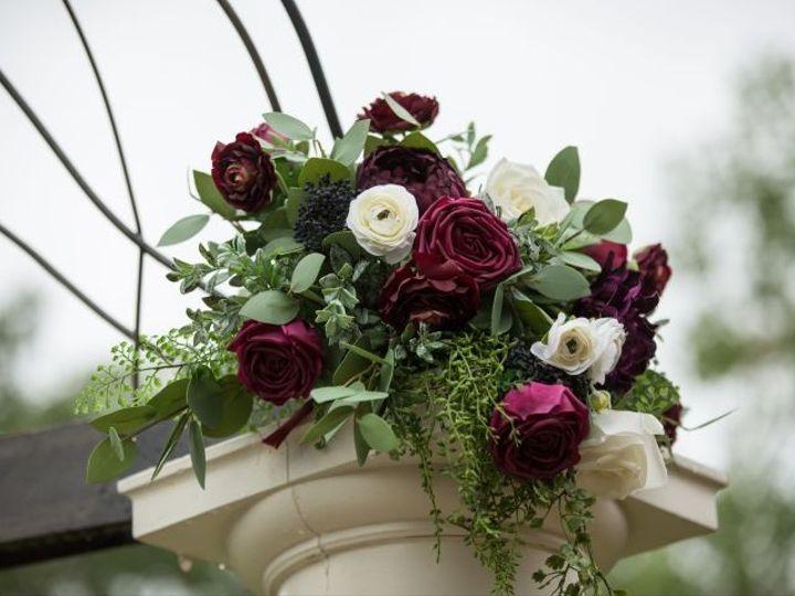 Tmx Pre Ceremony 119 1 51 984540 159051032043369 Louisville, CO wedding florist