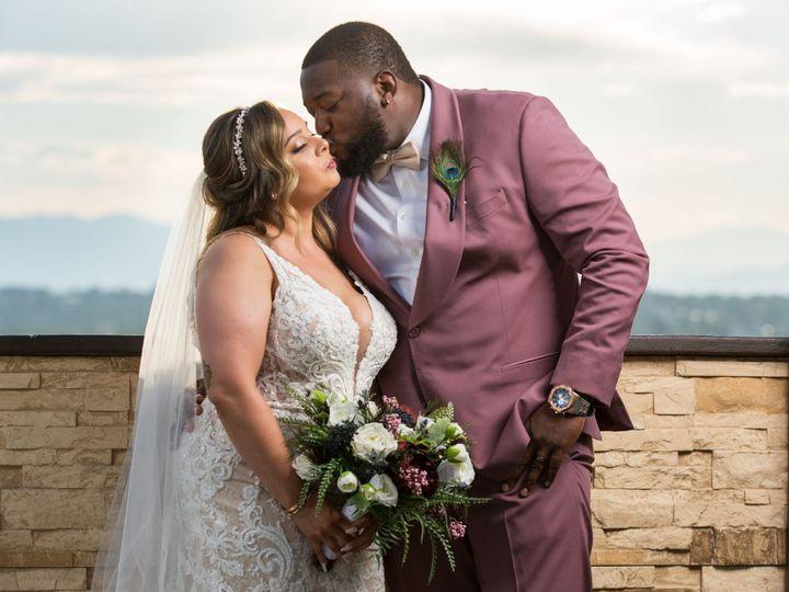 Tmx Preview 172 1 51 984540 160278574071743 Louisville, CO wedding florist