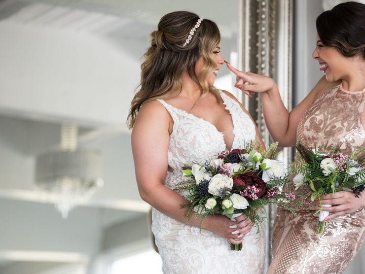 Tmx Preview 66 1 51 984540 160278573876712 Louisville, CO wedding florist