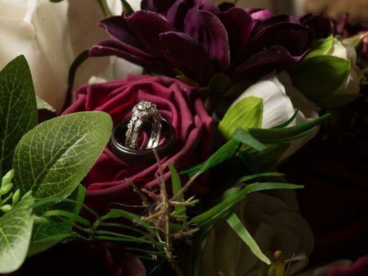 Tmx Reception 114 1 51 984540 159051032446365 Louisville, CO wedding florist