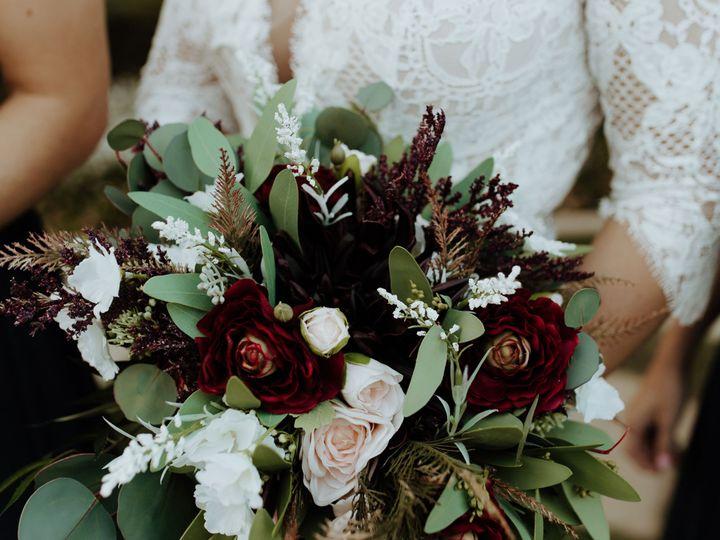 Tmx Ru5a3470 1 51 984540 160557033435763 Louisville, CO wedding florist
