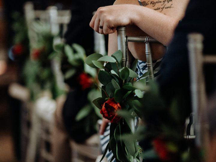 Tmx Screen Shot 2019 09 25 At 12 29 13 Pm 1 51 984540 159051032461726 Louisville, CO wedding florist