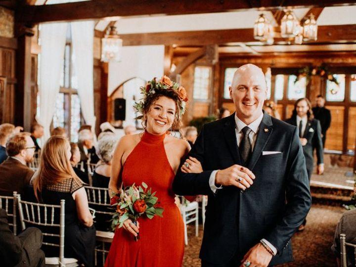Tmx Screen Shot 2019 09 25 At 12 32 07 Pm 1 51 984540 159051032187177 Louisville, CO wedding florist