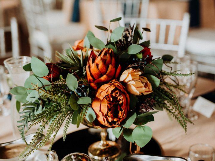 Tmx Screen Shot 2019 09 25 At 12 41 57 Pm 1 51 984540 159051032670468 Louisville, CO wedding florist