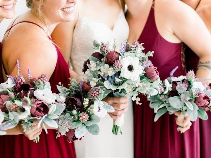 Tmx Shp Kaitlindevin Wedding 299 1 51 984540 159051032195430 Louisville, CO wedding florist