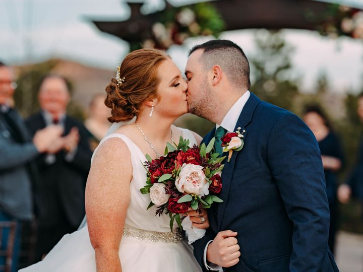 Tmx Snp00581 1 51 984540 160278574165103 Louisville, CO wedding florist