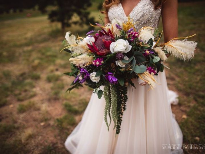 Tmx Stephjosh 146 1 51 984540 159051032328308 Louisville, CO wedding florist