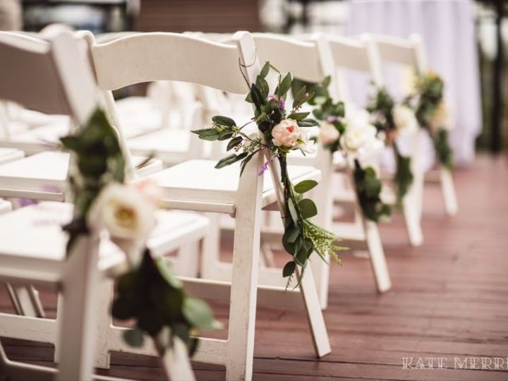 Tmx Stephjosh 275 1 51 984540 159051032830193 Louisville, CO wedding florist