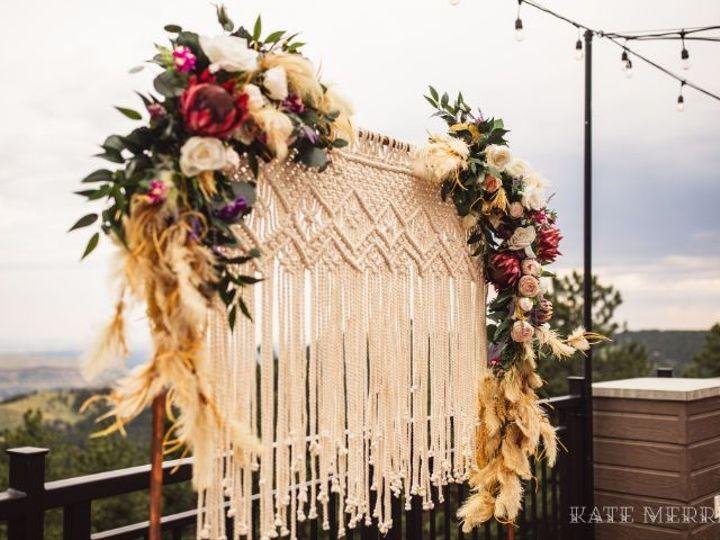 Tmx Stephjosh 278 1 51 984540 159051032868158 Louisville, CO wedding florist
