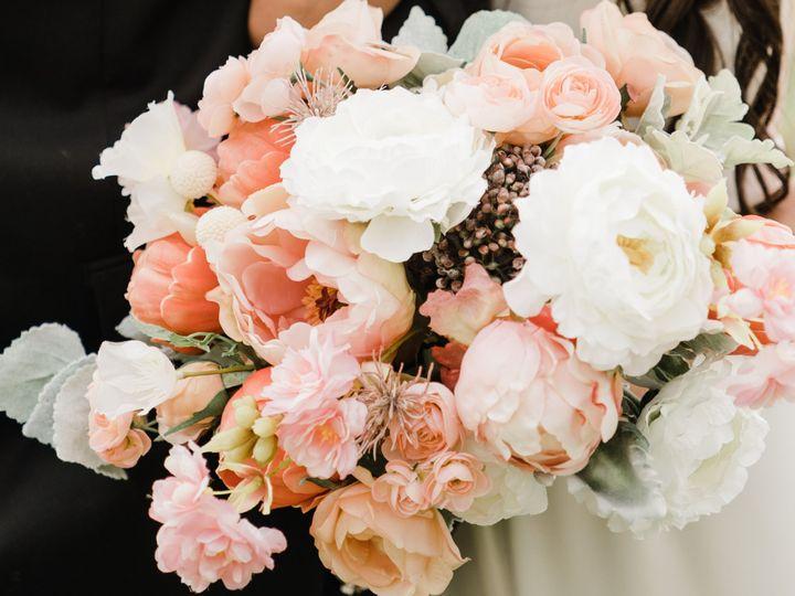 Tmx Sve 2 36 1 51 984540 160278574041870 Louisville, CO wedding florist