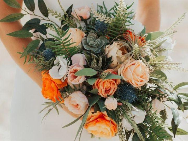 Tmx Telluride Wedding Photos Colorado Wedding Photographer 37 1 51 984540 159051032714051 Louisville, CO wedding florist