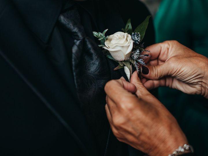 Tmx The Donohos 27 51 984540 160557018640130 Louisville, CO wedding florist