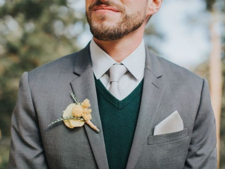 Tmx Unnamed 1 51 984540 159051032533797 Louisville, CO wedding florist