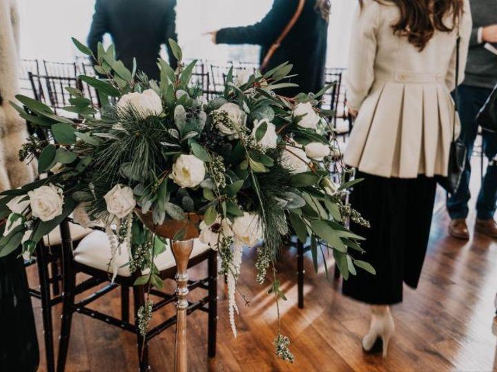 Tmx Untitled 362 1 51 984540 159051033020210 Louisville, CO wedding florist