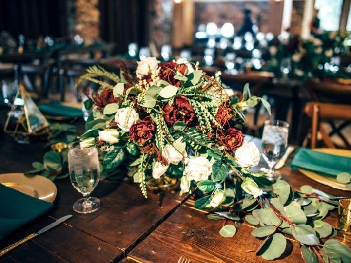 Tmx Valerielukewedding0482 1 51 984540 159051032455631 Louisville, CO wedding florist