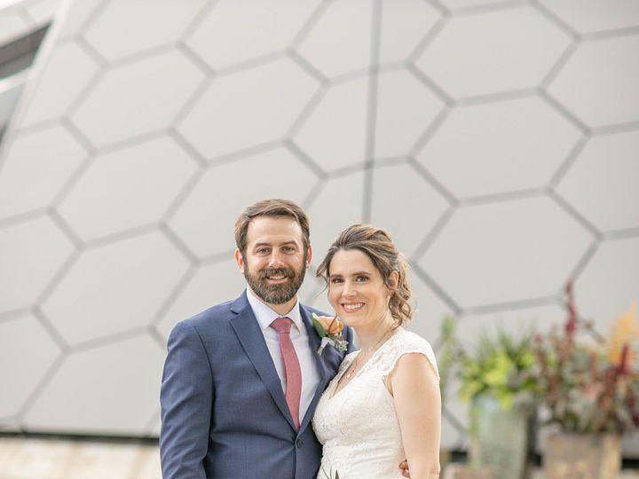 Tmx Wedding 182 51 984540 1566490777 Louisville, CO wedding florist