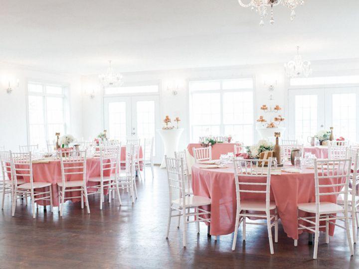 Tmx 1490113234589 Rixey Manor Wedding Rose Quartz Wedding Pantone We Rixeyville, District Of Columbia wedding venue