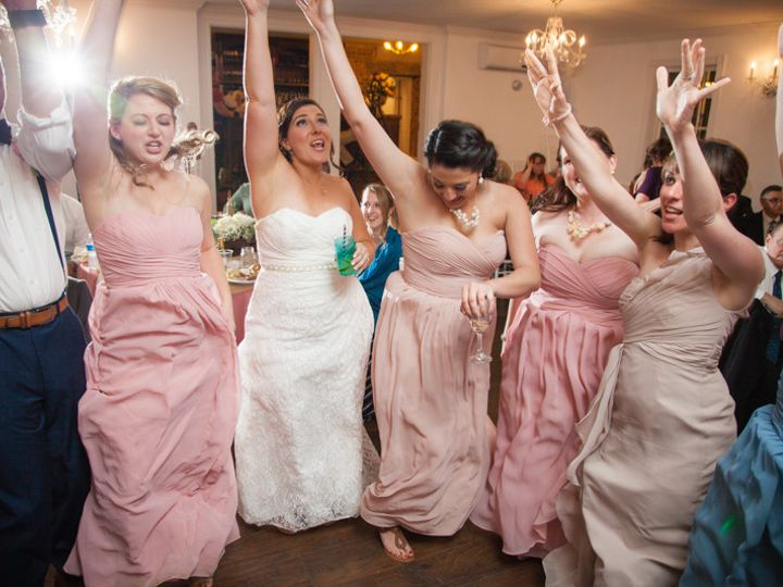 Tmx 1490113255657 Rixey Manor Wedding Rose Quartz Wedding Pantone We Rixeyville, District Of Columbia wedding venue